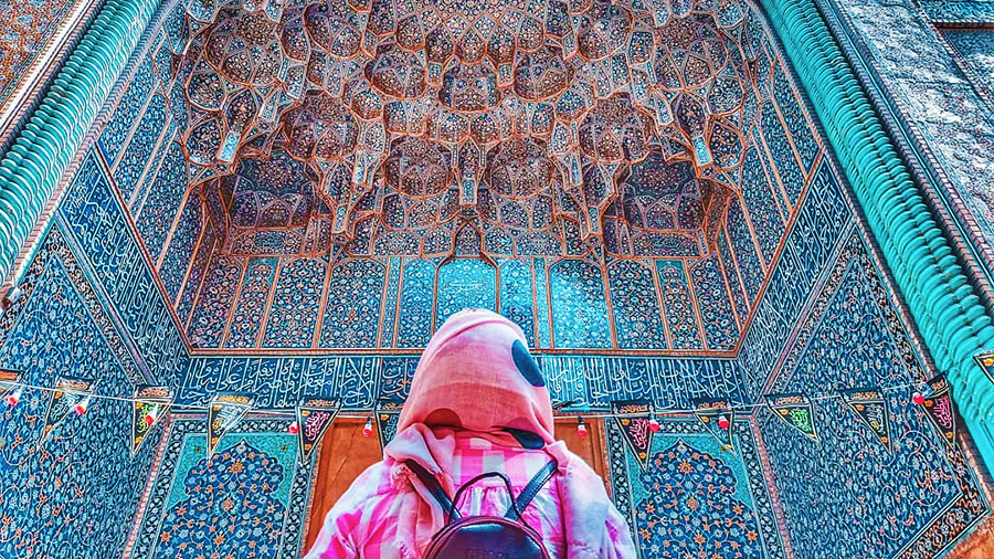 Top Experiences You Should not Miss While Visiting Iran