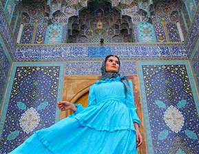 Top Experiences you should not miss when traveling to Iran